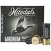 Nitedals Magnum 12/70 US4 42 g STD