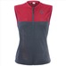Light Vest W Actifit 17/18, ryggbeskytter, dame