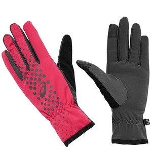 Gloves & Hats
