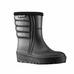 Polyver Winter Boot Low, vinterkänga