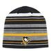 NHL Beanie -17, lue