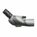Razor HD 11-33x50 Spotting Scope Angled, spottingkikkert