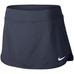 Pure Skirt, tennisskjørt dame