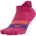 Dry Cushion DA No-show Running Socks, løpesokker unisex (Førpris XXL.no 79,-)