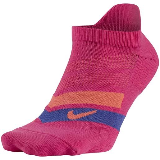 Dry Cushion DA No-show Running Socks, löparstrumpor unisex