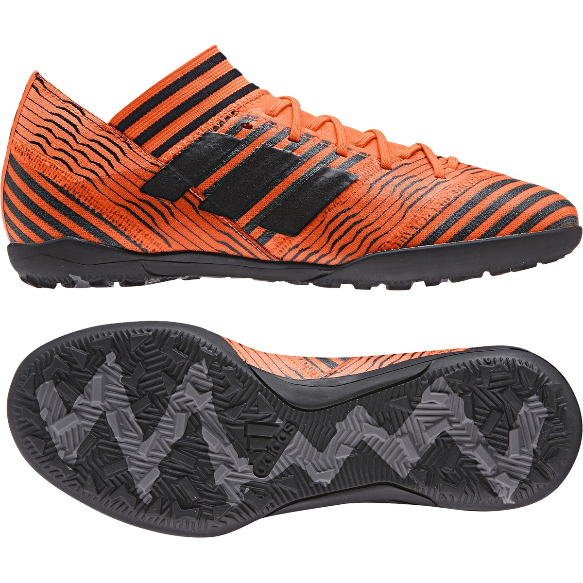 ecba31314f3 Find every shop in the world selling adidas x tango at PricePi.com