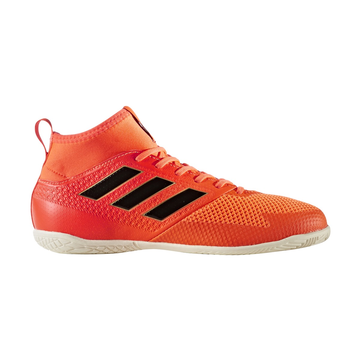 c23f80ba Find every shop in the world selling adidas ace junior at PricePi.com