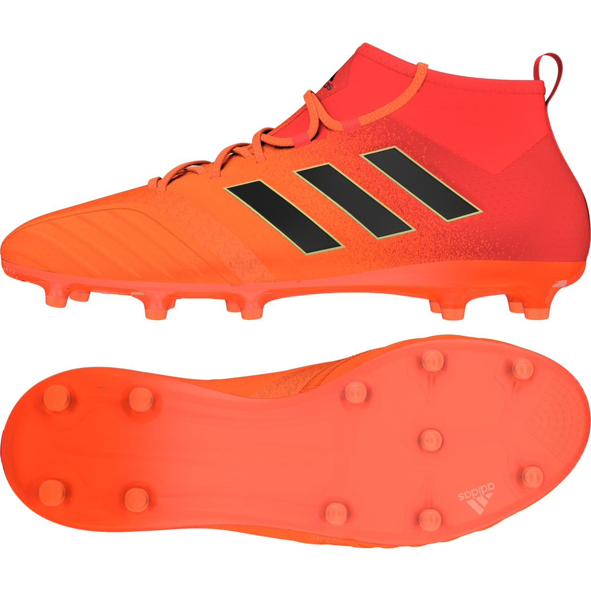 972cc536 Find every shop in the world selling adidas ace 16.1 fg leather ...