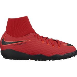 Fi JR football shoes
