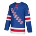 NHL AUTHENTIC PRO JERSEY -17 RANGER