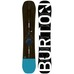Custom Camber SR 17/18, snowboard, unisex