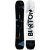 Custom X Camber SR 17/18, snowboard, unisex