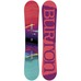 Feelgood Camber Woman 17/18, snowboard, dame