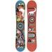 Genie Woman 17/18, snowboard, dame