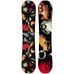 Deja Vu Woman FV 17/18, snowboard, dame