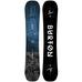 Process FV SR 17/18, snowboard, unisex
