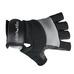 Gant Half-Grip Noir BLACK