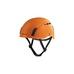 Helmet Vertige Orange