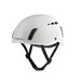 Helmet Vertige White