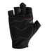 Women's Fit Training Gloves, treningshansker dame