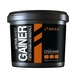 Active Whey Gainer 4 kg CHOCOLATE