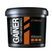 Active Whey Gainer 4 kg Mango Yogurt