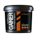 Active Whey Gainer 4 kg Vanilla