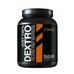 Just 100 % Dextro 2 kg