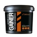 Active Whey Gainer 4 kg Banana/Toffee