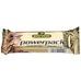 Peeroton Powerpack Riegel 70g Chocolate Split