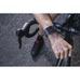 Ionic Char/Smoke Gray, träningsklocka med pulsmätare