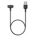 Ionic Charging Cable, ladekabel