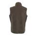 Gamekeeper Bonded Fleece Vest Canteen