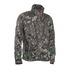 Predator Jacket w/  Teflon®