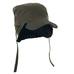 Recon Vinter Hat