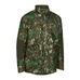 Cumberland Pro Jakke IN-EQ Camouflage