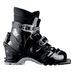 Telemark Boots T4 17/18, telemark-/fjellskistøvel, unisex