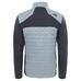 Thermoball Active Jacket, isolasjonsjakke herre