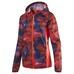 Packable Woven Jacket, löparjacka dam