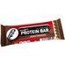 PF Oxygen bar, Proteinbar