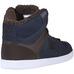 Union High Winter Shoe, vintersko herre