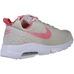 Air Max Motion Lw, naisten vapaa-ajan kengät