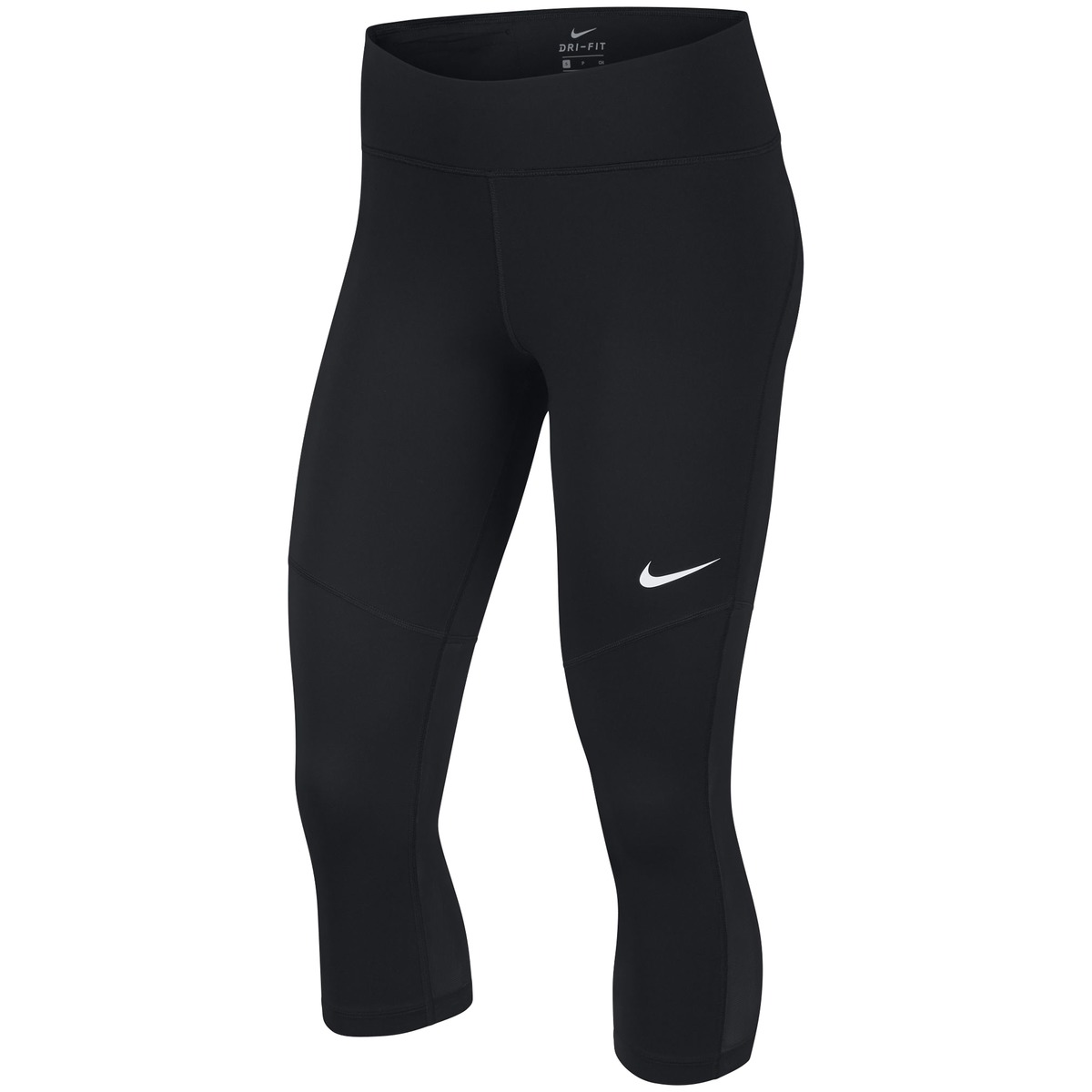 CropSporttightsDamen CropSporttightsDamen Fly Power Power Victory Fly Victory Power KFlTc1J3