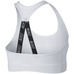 Victory Compression Sports Bra, sports-bh