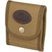 Mackenzie 600D cartridge holder, patronholder