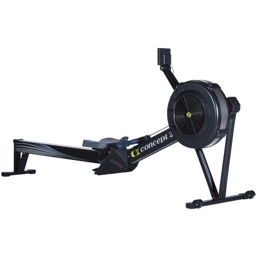 Model D Indoor Rower PM5, roddmaskin