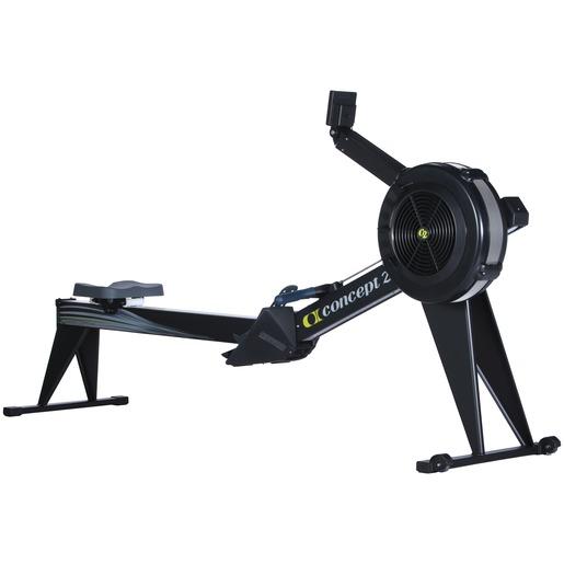 Model E Indoor Rower PM5, roddmaskin