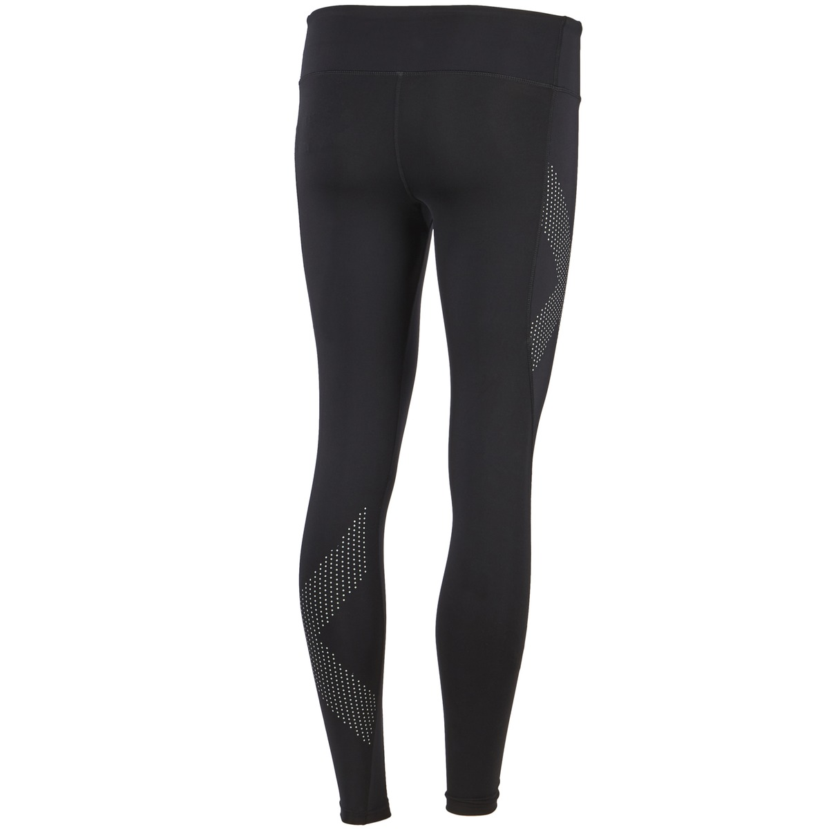Mid Rise Compression Tight, kompresjonstights dame