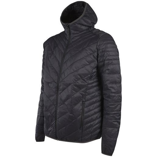 Five Seasons Boalt Jacket, dunjakke herre S