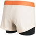 Light Shorts, treningsshorts dame